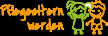 Informationen für Pflegeeltern – Landkreis Birkenfeld
